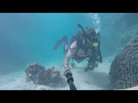 Spanish treasure found in the Pacific ocean 2018 Tulsa Oklahoma