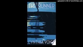 The Runner Chapter 8