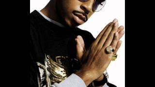 Ludacris ft Nicky Minaj-My Chick Bad HQ