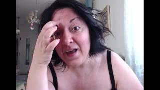 Video 17. Στο μυαλό του Καρατσιώλη | Sofia Moutidou