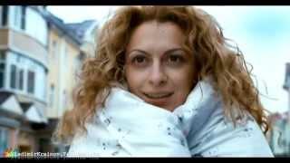 Смотреть клип Ани Лорак - Забирай