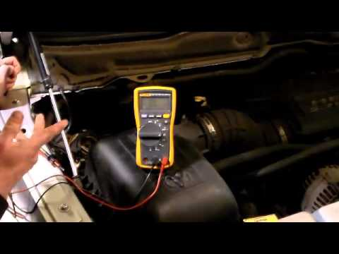 Error Code P0750: Shift Solenoid 'A' Malfunction - Auto