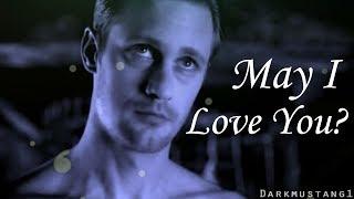 ♥ May I Love You ♥ Multifandom