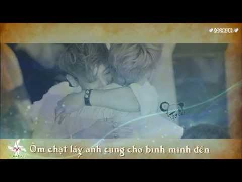 [FMV- KRISTAO] ONE HEART-Z.TAO