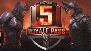 Pubg Mobile Emulator | Apex Legends New Battle Royale Game | Chicken Dinnerrrrr