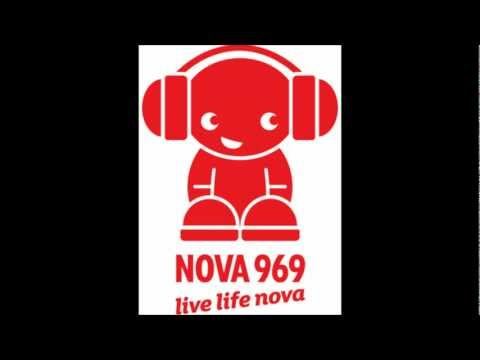 Sydney FM Radio