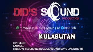 Download lagu KULABUTAN (igal-igal song)