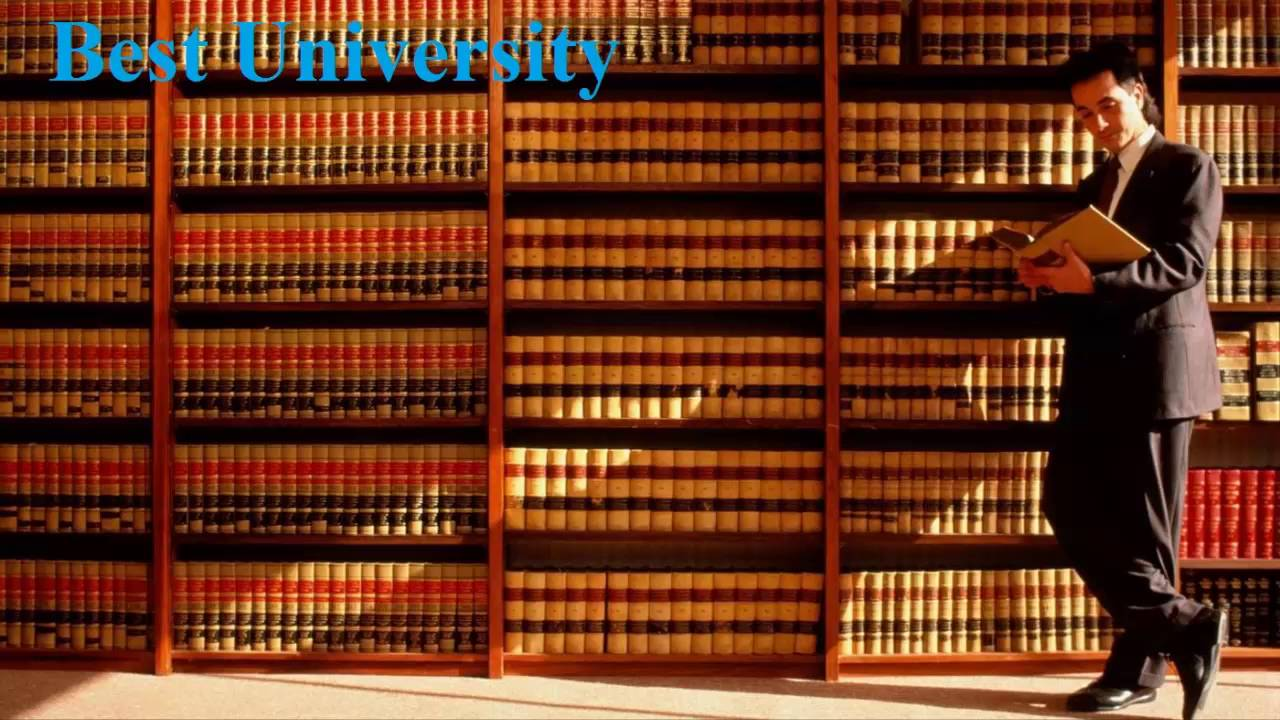 lawyer best law books 12