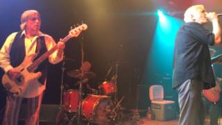 Guided By Voices - New Haven, CT - 7/10/14 - Hat of Flames - Planet Score