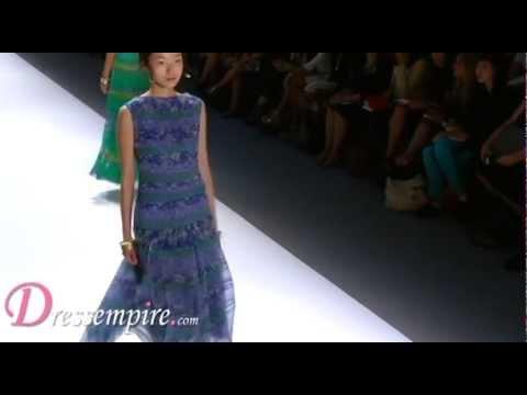 Tadashi Shoji AER1279MD Dress