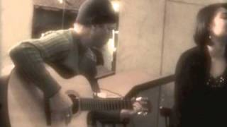 Doesn't Mean Anything - Alicia Keys Official acoustic version