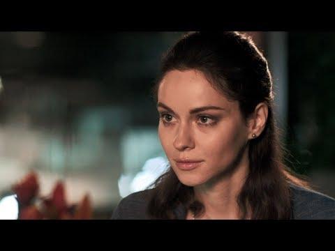 Город влюблённых – Смотри новый сериал с 28 октября в 21:00 на СТБ!
