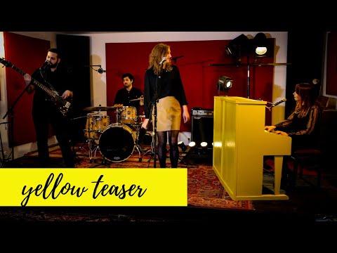 Groupe Yellow