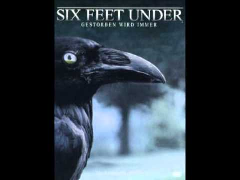 Six Feet Under - Burying Lisa (04x01)