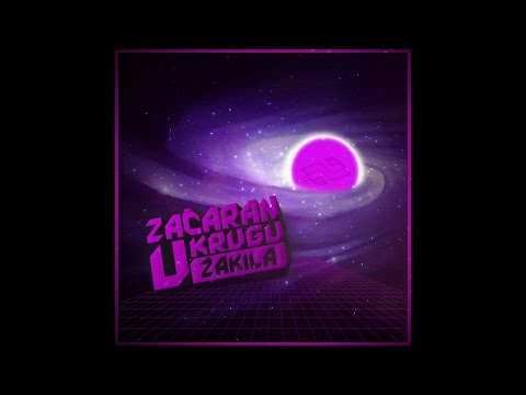 BD Rejv   Bombe Devedesetih DJ Acke REMIX