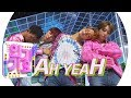 WINNER(위너) - AH YEAH(아예) @인기가요 Inkigayo 20190519