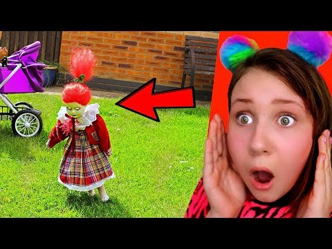 doll-caught-moving-on-camera-(real-scary-videos)