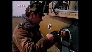 87.Bakony Harci Helikopter Ezred (Bevetés) RTL Klub