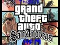 |GTA-SA| HFM THE BEST