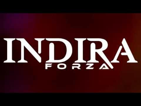 Indira Forza - Istina i Laž (teaser)