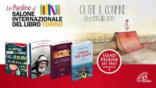 Vox Populi - Salone Internazionale del Libro 2017
