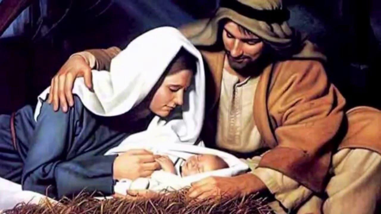 Fotos De El Pesebre De Jesus.Sud Himnos Jesus En Pesebre 125