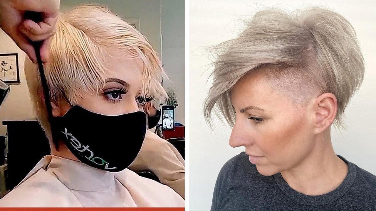 Amazing Hair Color Transformation 🔥 Trending Style For Thin Hair | Women Hair Makeover Ideas
