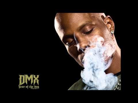 DMX - Blown away (ft. jinx and janyce)