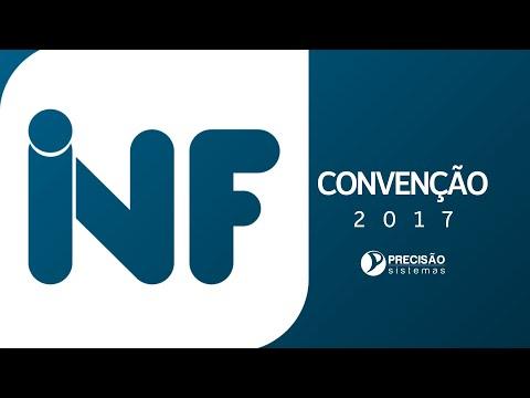 Icone convenção Inovafarma 2017