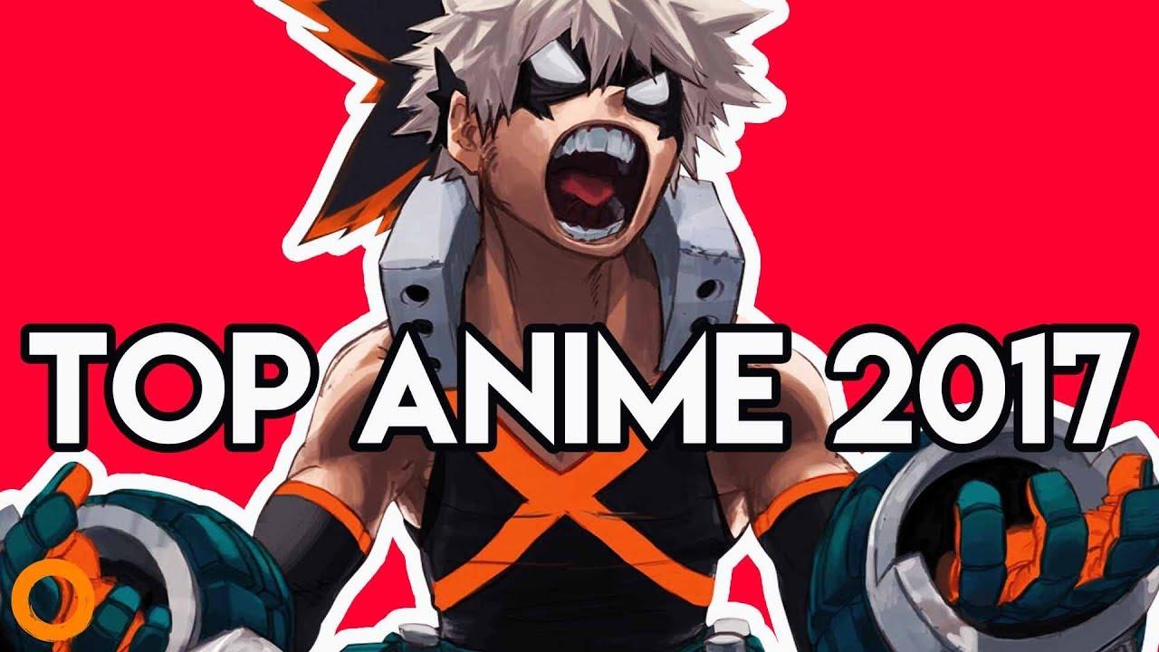 Beste Anime