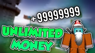 HOW TO GET UNLIMITED MONEY FAST IN ROBLOX JAILBREAK (WORKING)