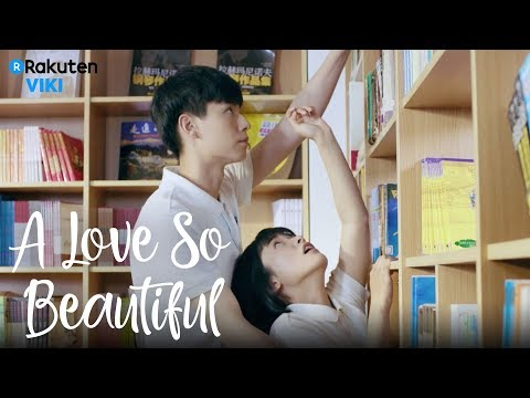 A Love So Beautiful - EP5 | Against the...