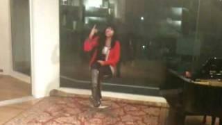 Melanie Fiona - Ay Yo
