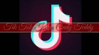 tik tok ➕ musically terkeren cindy teddy best muser indonesia