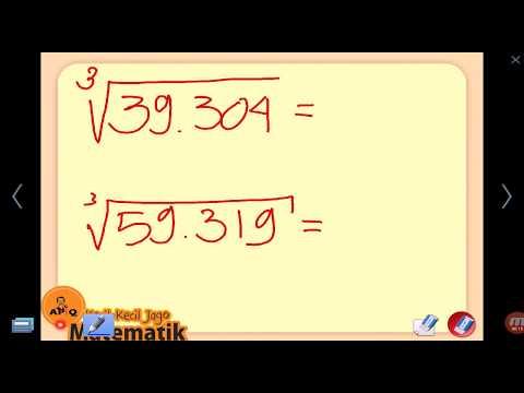 cara-menghitung-perkalian-cepat-7-detik-u-akar-pangkat-3-kubik