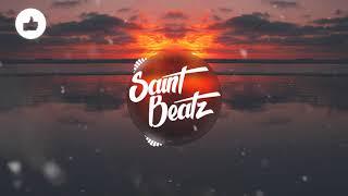 Baixar Jeremih - Down On Me ft. 50 Cent (Tom Leo Remix)