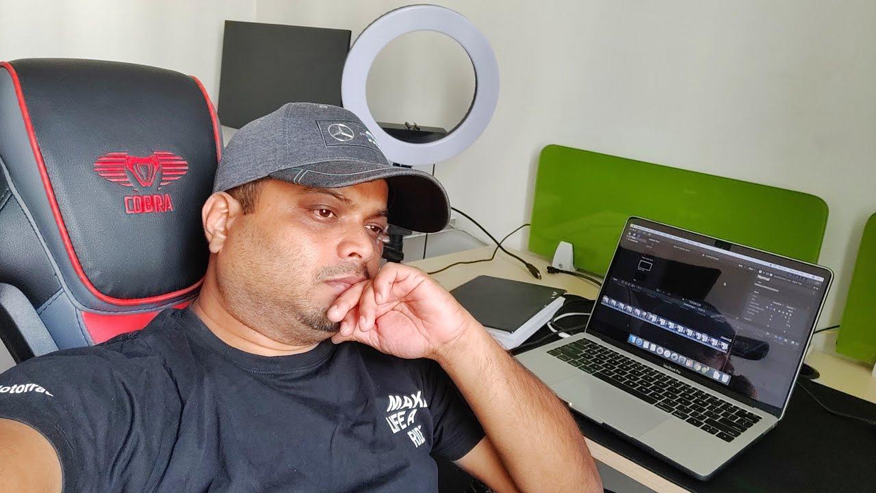 LIFE RE KANA SABU CHALICHI - ବୁଲୁ ଭାଇନା ଓଡ଼ିଆ vlogs