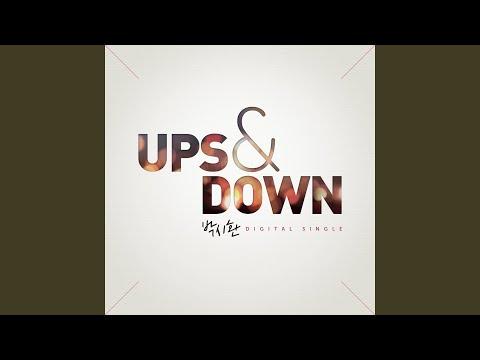 Ups & Down