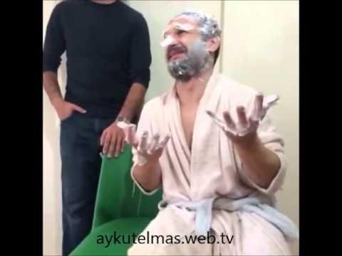 Aykut Elmas Halil İbrahim Göker Uğurcan Akgül Son vine ları Vine Türkiye Vine Turkey
