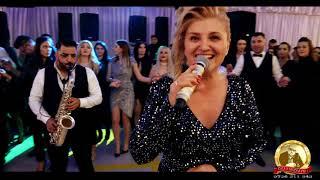 Camelia &amp Petrica CIUCA - SHOW LIVE - Hore Sarbe - Program de Revelion 2019