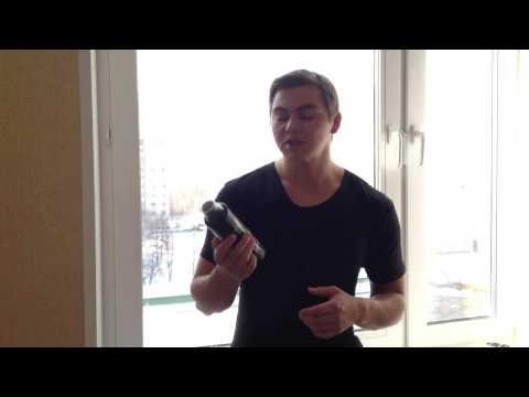 Кремлевская диета, меню, отзывы и результаты