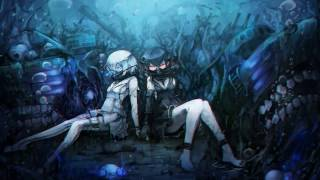 ♫Nightcore♫ Under the Sea [ Jonathan Young ]
