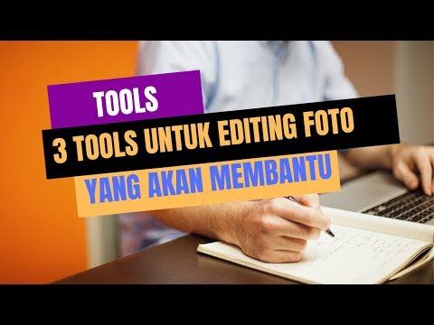 Video ini membahas sedikit fitur pada situs editor foto tersebut, teman-teman bisa menggunakanya unt.