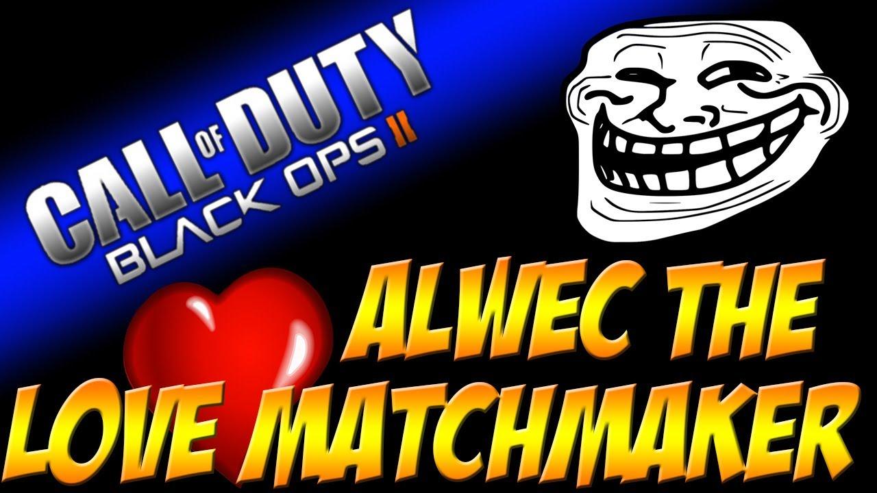 Black Ops 2 glitch Matchmaking tomber enceinte après 4 mois de datation