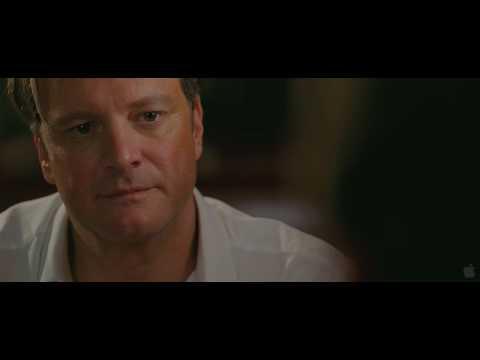 A Single Man - Featurette - Part 1 [HD] 720p
