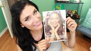 Influenster #VoxBox | Mary Kay Cosmetics Thumbnail