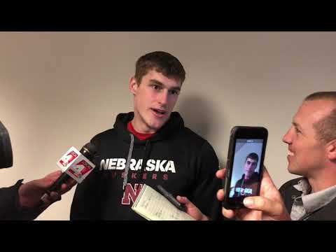 HOL HD: Will Honas Spring Game postgame