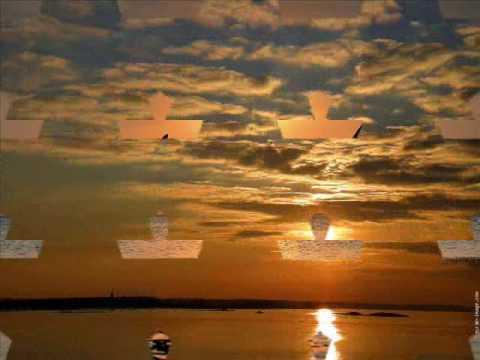 Les plus beaux couchers de soleil du monde youtube Les plus beaux hommes du monde