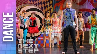 """Download A-Troupe """"Rewind"""" Nationals Final Routine - The Next Step Extended Dances Mp3 and Videos"""