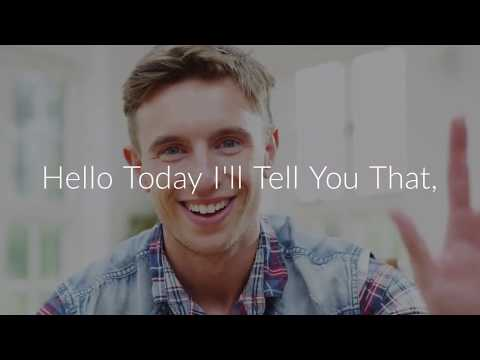 How To Spy Facebook Messenger Chat Conversation With TheOneSpy Facebook Chat Spy App